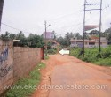 Residential Plot for Sale in Udiyankulangara Trivandrum Kerala1