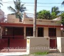 Single Storied House for Sale at Kamaleswaram Manacaud Trivandrum Kerala g (1)
