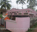 Single Storied House for Sale in Attingal Trivandrum Kerala sfd (1)