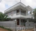 2 BHK House for Rent at Kudappanakunnu Trivandrum Kerala f (1)