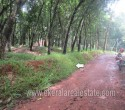 20 Cents Land for Sale near Kattakada Trivandrum Kerala 1 (1)