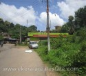 22 Cents Plot for Sale at Vattappara Trivandrum Kerala f (1)