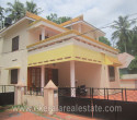 3 BHK House for Rent at Choozhampala Near Ambalamukku Trivandrum Kerala d (1)