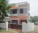 3 BHK House for Sale at Mangalapuram Trivandrum Kerala11