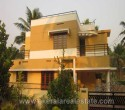 4 BHK House for Sale at Poojappura Mudavanmugal Trivandrum Kerala fg (1)