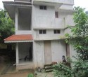 4 BHK House for Sale at Vattappara Trivandrum Kerala gfh (1)