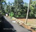 5 Cents Land for Sale at Kovalam Trivandrum Kerala df (1)