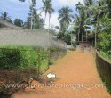 9 Cents Residential Land for Sale at Mannanthala Trivandrum Kerala d (1)