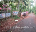Above 8 Acres of Land for Sale at Vizhinjam Trivandrum Kerala f (1)