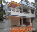 Brand New House for Sale at Pachalloor Thiruvallam Trivandrum Kerala gh (1)