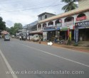 Commercial Building with Land for Sale at Attingal Trivandrum Kerala r (1)