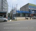 Commercial Space for Rent at Pongumoodu Trivandrum Kerala f (1)