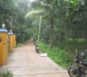 Land for Sale at Attingal Mamom Trivandrum Kerala dk (1)