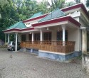 New 4 BHK House for Sale in Attingal Trivandrum Keralaccc