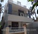 Newly Constructed House for Sale near Karikkakom Chackai Trivandrum Kerala fh (1)
