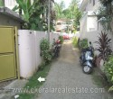 Residential Land for Sale at Pattoor Trivandrum Kerala dg (1)