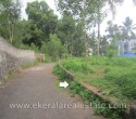 Residential Plots for Sale at Malayinkeezhu Trivandrum Kerala fg (1)