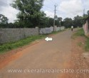 14 Cents Plot for Sale at Venjaramoodu Trivandrum Kerala jk (1)