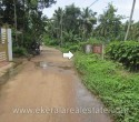 16 Cents Land for Sale at Varkala Trivandrum Kerala fj (1)