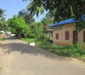 18 Cents Land for Sale at Chenkottukonam Sreekaryam Trivandrum Kerala h (1)