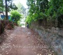 20 Cents Land for Sale at Varkala Trivandrum Kerala hu (1)