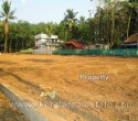 30 Cents Plot for Sale at Venjaramoodu Trivandrum Kerala ft (1)