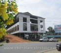 Commercial Space for Rent at Mannanthala Trivandrum Kerala d (1)