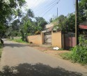 Land with House for Sale at Chenkottukonam Sreekaryam Trivandrum Kerala dg (2)