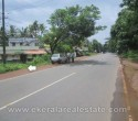 Land with Old House for Sale at Kallambalam Trivandrum Kerala gh (1)