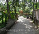 Land with Old House for Sale at Kovalam Trivandrum Kerala h (1)
