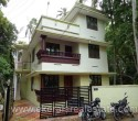 New House for RentLease at Maruthoorkadavu Kalady Karamana Trivandrum Keralal (1)