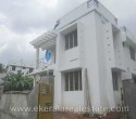 New House for Sale at Kudappanakunnu Trivandrum Kerala d (1)