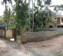Residential Plot for Sale at Kaimanam Karamana Trivandrum Kerala f (1)