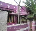 Single Storied House for Sale at Ambalathara Trivandrum Kerala d1 (1)