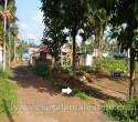 10 Cents Plot for Sale in Attingal Trivandrum Kerala g (1)