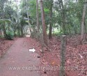16 Cents Land for Sale at Amaravila Neyyattinkara Trivandrum Kerala s (1)