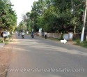 25 Cents Land for Sale at Neyyattinkara Trivandrum Kerala g (1)