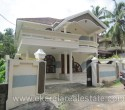3 BHK House for Rent at Pappanamcode Trivandrum Kerala g (1)