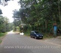 55 Cents Land for Sale at Neyyattinkara Trivandrum Kerala g (1)