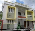 Brand New 4 BHK House for Sale at Thachottukavu Peyad Trivandrum Kerala d (1)