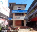Commercial Space for Rent at Varkala Junction Trivandrum Kerala h (1)