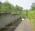 House Plot for Sale in Kariavattom Trivandrum ss (2)