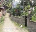 House Plot for Sale in Thachottukavu Trivandrum Kerala g (1)