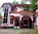 House for Rent at Neyyattinkara Trivandrum Kerala f (1)