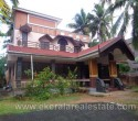Independent House for Rent at Kudappanakunnu Trivandrum Kerala f (1)