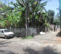 Land for Sale at Pettah Trivandrum Kerala d (1)