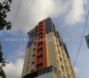 New 3 BHK Semi Furnished Flat for Rent at Kariavattom Trivandrum d (1)
