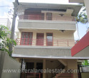 Office Space and House for Rent at Ambalamukku Trivandrum Kerala g 1 (1)