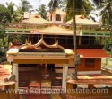 Posh House for Sale at Varkala Trivandrum Kerala t (1)