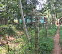 Residential Land for Sale at Amaravila Neyyattinkara Trivandrum Kerala s (1)